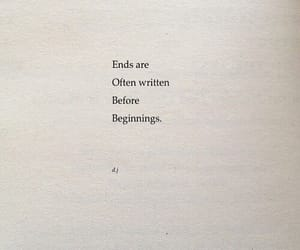quotes, beginning, and book image