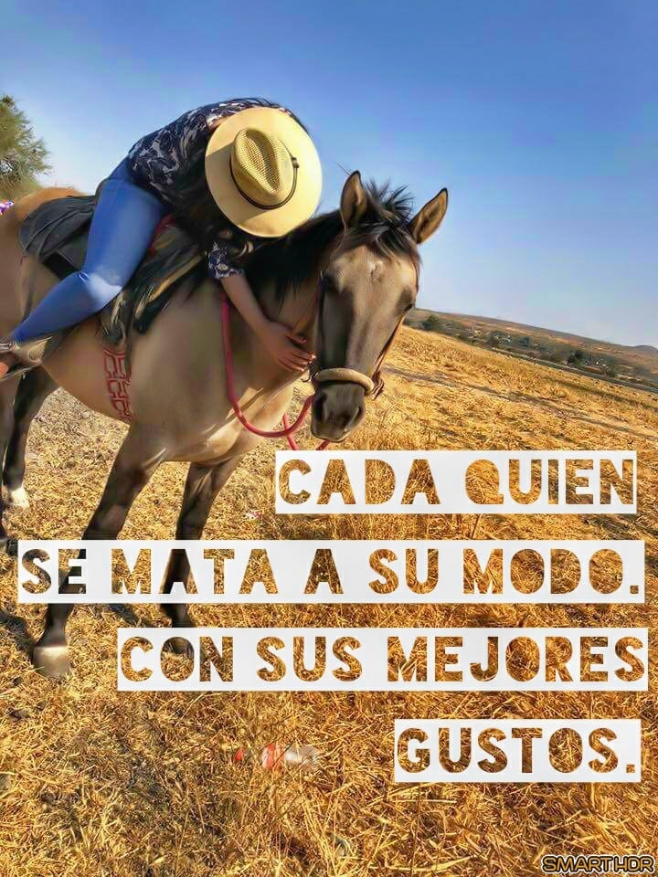 Image About Frases In My Style By Mely Rocio Aguirre