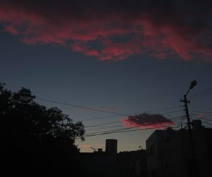 colors, dawn, and moments image