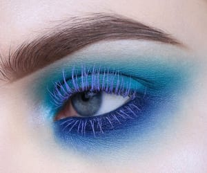 beauty, sephora, and makeupart image