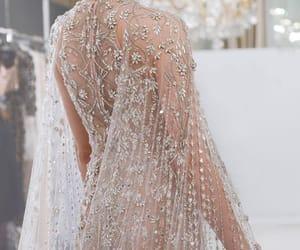 beautiful, details, and diamonds image