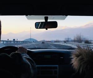 aesthetics, beautiful, and car image