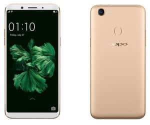 oppo, oppo f5, and oppo f5 price image