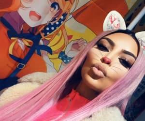 kimkardashian image