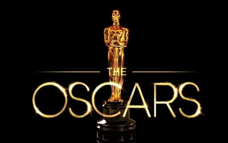 article, oscars, and style image