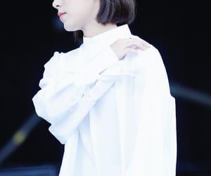 idols, jung wheein, and 무무 image