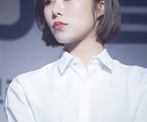 idols, 무무, and korean image