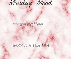 coffee, quotes, and good vibes image