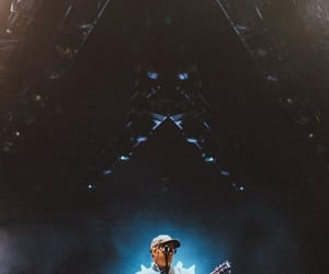 bands, fall out boy, and lockscreen image