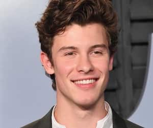 oscars, shawn, and shawnmendes image