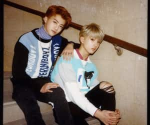jisung, kpop, and jaemin image