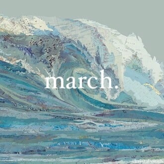 article, march, and music image