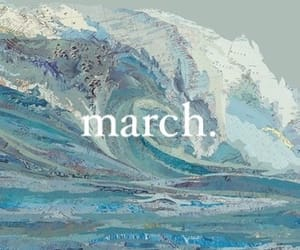 article, music, and march image
