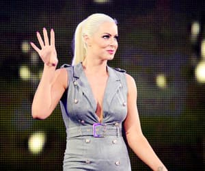 wwe and maryse ouellet image