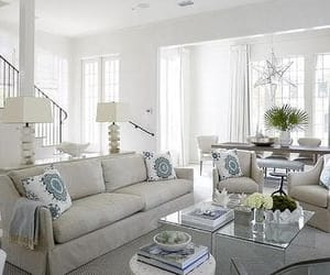 classy, design, and home image