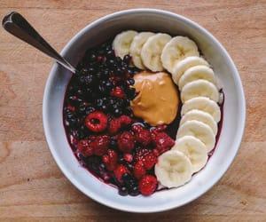 breakfast, coffee, and girls image