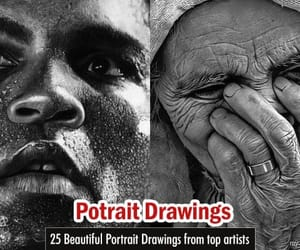 art, other drawings, and drawings image