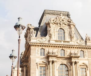 architecture, beautiful, and building image