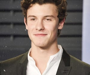 boy, oscars, and shawn mendes image