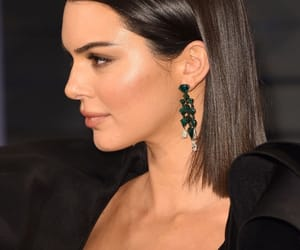entertainment, new, and kendall jenner image