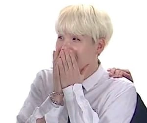 bts memes and bts reaction image