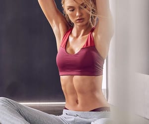 abs, dutch, and fitness image