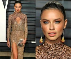 adriana, Adriana Lima, and model image