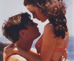 pearl harbor, love, and josh hartnett image