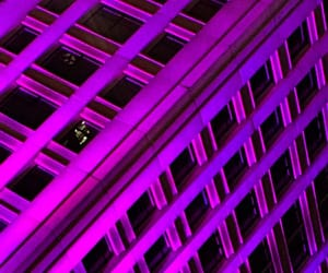 abstract photography, aesthetic, and building image