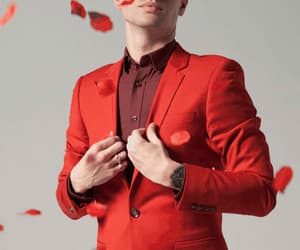 boys, brendon urie, and cool image