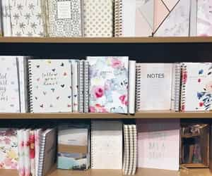 article, notebooks, and journaling image