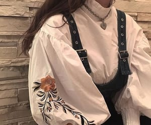 accessories, article, and fashion image