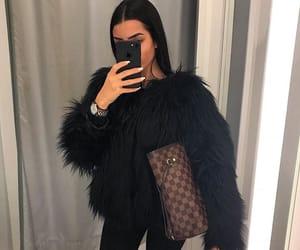 fur image