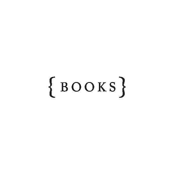 article, books, and dreams image