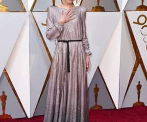 oscar, red carpet, and beauty image