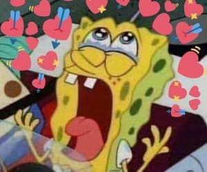 reaction image