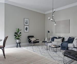 bedroom, decorating, and hallway image