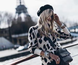 fashion, looks, and Valentino image