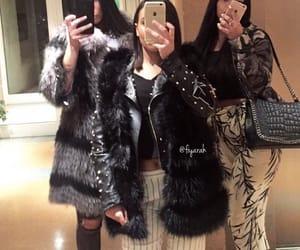 fashion style, goal goals life, and sac bag bags image