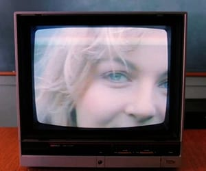 Laura Palmer, Sheryl Lee, and Twin Peaks image