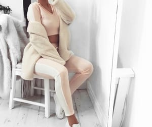 fashion style, tumblr inspo, and inspo inspiration image