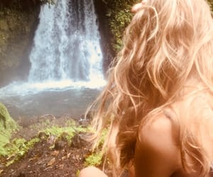 blond, blonde, and destination image