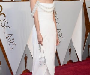 Academy Awards, margot, and chanel image