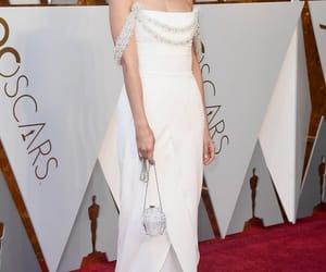Academy Awards, robbie, and award show image