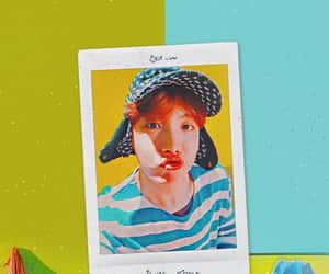edit, k-pop, and wallpaper image