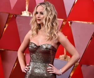 Academy Awards, carpet, and dior image