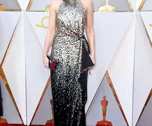 oscars and red carpet image