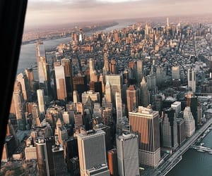 fashion, wallpaper, and new york image