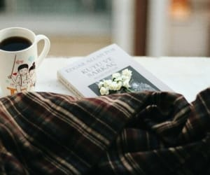 coffee, photography, and vintage image