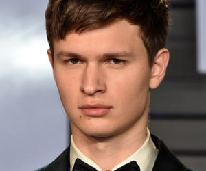 ansel, oscars, and elgort image